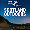 Scotland Outdoors - Podcast