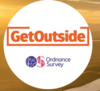 OS GetOutside | Do More in the British Outdoors