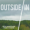 Outside/In - Podcast