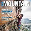 SA Mountain Magazine