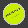 eyekatcha