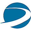 Datex Corporation