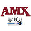 AMX Trucking