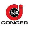 Conger | News