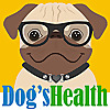 Dog's Health Blog