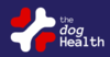 The Dog Health Blog