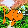 The Aquarium Adviser