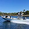 High Octane Fishing | Fishing Charters Crystal River, Florida