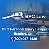 BPC Personal Injury Lawyer