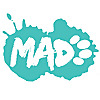 Mad Paws | Health