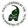 Hope Rehab Center Thailand