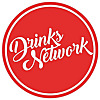 Drinks Network