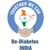 De Diabetes India | Diabetes Awareness, Support & Information