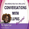 Conversations with Lupus