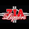 Zia Liquors