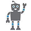 Virtual Writing Tutor Blog