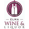 Elma Wine & Liquor