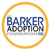 The Barker Adoption Foundation: Ethical, child-centered adoption services