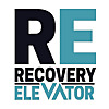 Recovery Elevator - Podcast