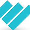 Explo-Media | Seo & Web Design Company in Canada