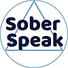 Sober Speak | Alcoholics Anonymous 12 Step Recovery Podcast for AA and Al-Anon