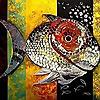 ipaintfish.com
