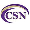 Cadet Student Network