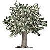 P2P Income