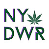 New York Daily Weed Report