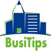 BusiTips