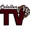 CalallenTV