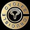 Crucible Cycles