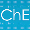 AIChE | The Global Home of Chemical Engineers
