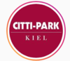 CITTI-PARK Blog | Kiel » Fashion