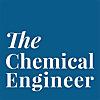 The Chemical Engineer Magazine