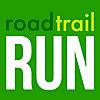 RoadTrailRun