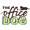 The Office Dog | London Dog Trainer