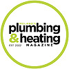 Plumbing And Heating Magazine