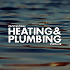 Professional Heating & Plumbing Magazine