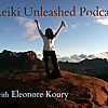 Reiki Unleashed Podcast