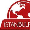 İstanbul Post