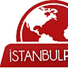 İstanbul Post