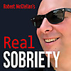 Real Sobriety Podcast