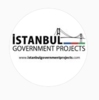 Istanbul Government Projects