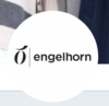 Engelhorn | Fashion up your life