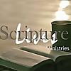 Scripture Lives