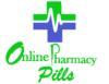 Online Pharmacy Pills Blog