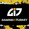 Gaming in Turkey