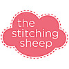 The Stitching Sheep