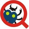 QA Mentor Blog